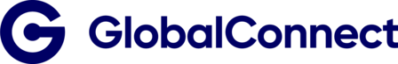 GLOBALCONNECT AS logo